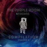 Purple Room & Friends Compilation Vol. 1 (Globes Continuous Mix)