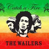 Cry Tough Sound System Wailers Mix