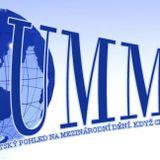Summit - Rekonstrukce státu a krach Kypru