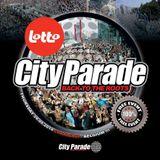 Retro Noise - Spécial CITY PARADE 2014