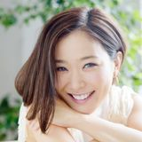 Cover Songs #24(Megumi Mori -Karaoke Battle Queen-)
