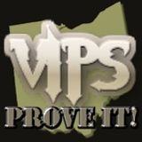 Prove It! Episode One Florida Ghost Chasers
