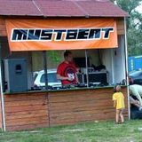 DJ Clairvo [MustBeat] - Stereo Deluxe TwoInOne