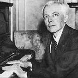 Béla Bartók - Concerto for Orchestra Sz.116 BB.127 (1989)