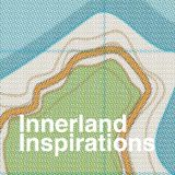 Innerland Inspirations by Mark Peters