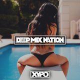 #Play 001 [#Play] {Deep House Mix}