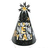 New Year's Party Mix (2019)