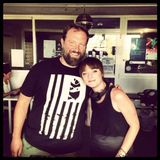 DIRTYBIRD TAKEOVER / Live from Ibiza Sonica studios / 11.07.2013 / Ibiza Sonica