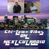 Dj Azreal1 & Dj Thomas Trickmaster E..House Club & Dance Battle Mix On Step Above Radio...L.M.S.