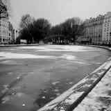 Coldwave mixed by LogaRythmique