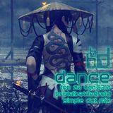 dance top 20 ver.23.0 [brutalbattledroid simple cut mix]