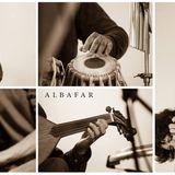 Jazz Friday Live - ALBAFAR ETNOJAZZ
