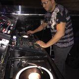 MKL Live @ Deep Space 12/28/15 Pt. B