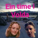 Ein time i Volda - S01E01 - 31.01.17