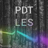 PDT - Les (2017)