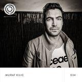 AU Underground 034 Murat Kilic