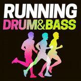 RAM - Running Drum & Bass