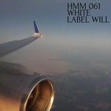 HMM 061 By White-Label Will