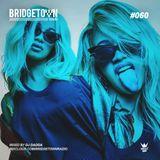 Bridgetown Radio 2018 #60