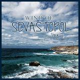 WIND OF SEVASTOPOL - DJ JAY T