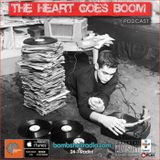 The Heart Goes Boom 002 - BSR.