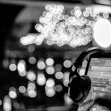 MONSOON RADIO 9/4/15 feat. CHVL