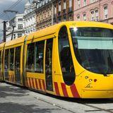 Zloumu Vox #9 - Un péage sur l'autoroute  Mulhouse-Strasbourg ? Pour la gratuité des bus et trams.