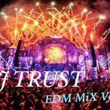 EDM MiX VoL,1