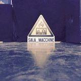 SALA_MACCHINE Episodio #2