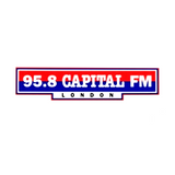 Capital FM London - 1994-10-06 - Chris Tarrant