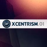 XCENTRISM.01