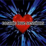g spice - cosmic love sessions dec 2012