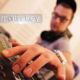 Martin Key - Party Globe. VOL.3