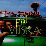 Sam dharma - NoS vAmOs pAL VIBRA (Balboa golden nights Remix)