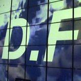 Mix en Orbite - Deep Fuzz
