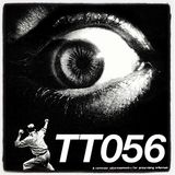TT056 - The Return Mix [Golden Bug / Rodion / In Fields / Fatima Yamaha / Donato Dozzy / Gary Beck]