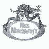 Jim Shaft Ryan with Miss Moneypennys Radio