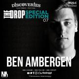 BEN AMBERGEN ● THE DROP SELECTED 07