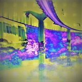 @radioCoolio 82 Skytrain @DJCJiis #ElectroMix