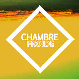 """Chambre Froide #49 """" Like it   w a s   9 --- 8 """" part III"""