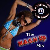 The M.A.S.H Up Mix