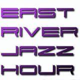East River Jazz Hour 03.26.17 w/ Cool Cat & Philosopher King littlewaterradio.com