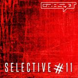 Crasbot - Selective #11