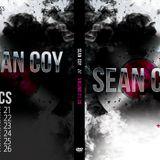 Sean Coy - Volume 27