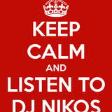 80'S DANCE MIX-21.03.2015-DJ NIKOS