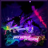 Winter PsyFreshner (Jan'17 3hr Mix)