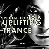 I Love Trance Ep.225-Special For 18.000.Followers.(20.03.2017)