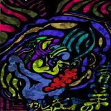 青い羊の逃走 (Escape of a blue sheep) mixed by DJ YuDAI