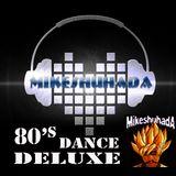 80s Dance Deluxe d-_-b
