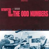 The Odd Numbers - Retrofitted For Today (Full album)
